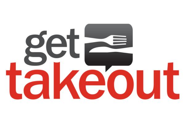GetTakeout Logo