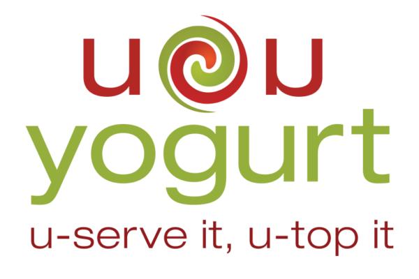 UU Yogurt Logo